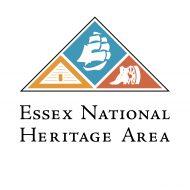 Using Essex History